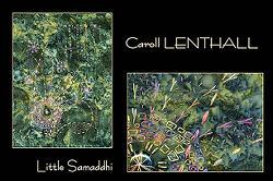 Little Samaddhi